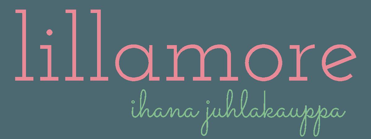www.lillamore.fi