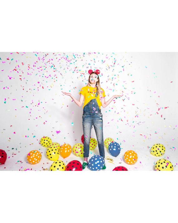 konfettitykki-värikäs-40