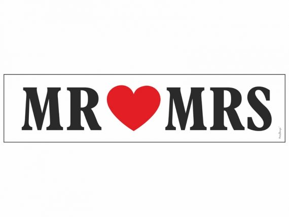 Mr heart mrs kyltti