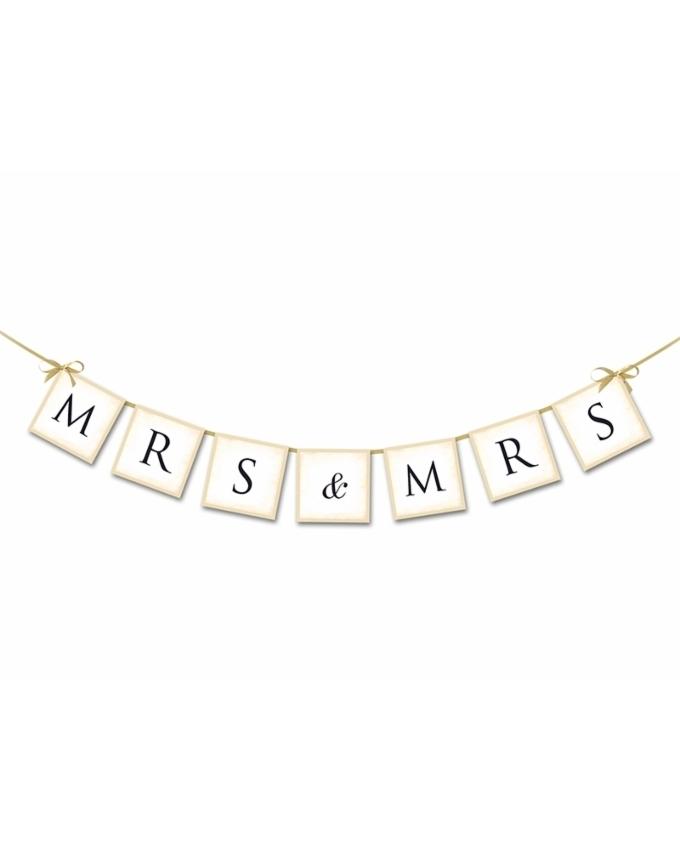 Mrs & mrs lippuviiri