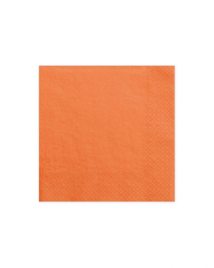 oranssit lautasliinat