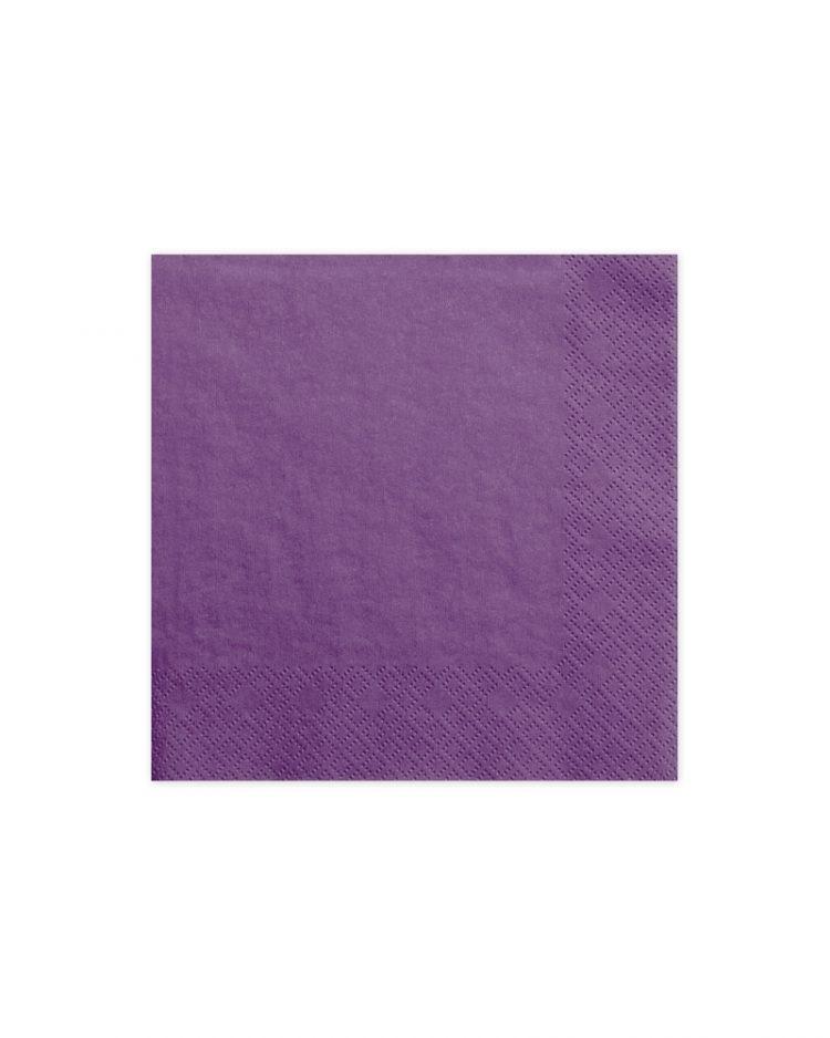 violetit lautasliinat