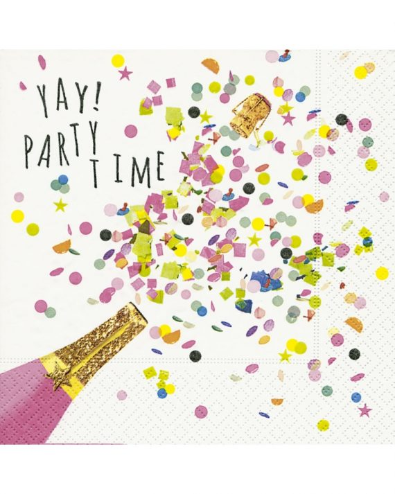 party-time-lautasliinat