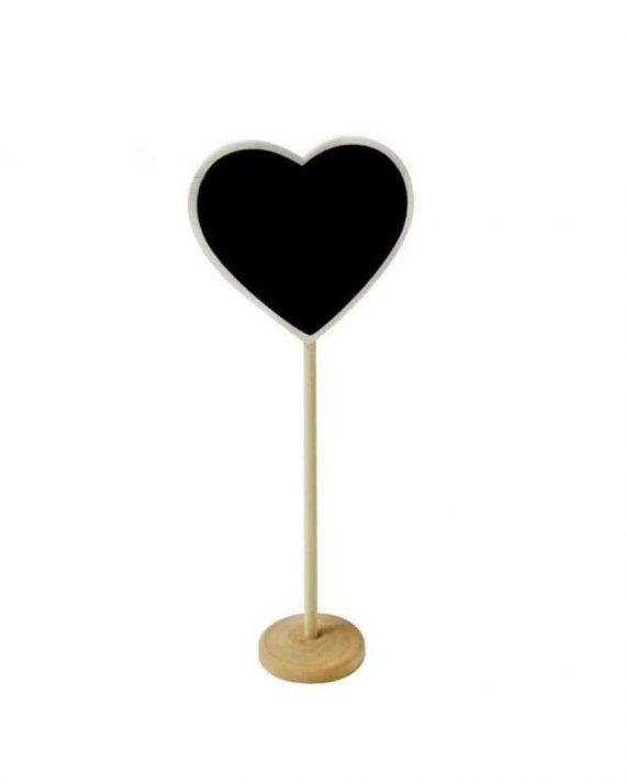 puinen-liitytaulukyltti-sydän