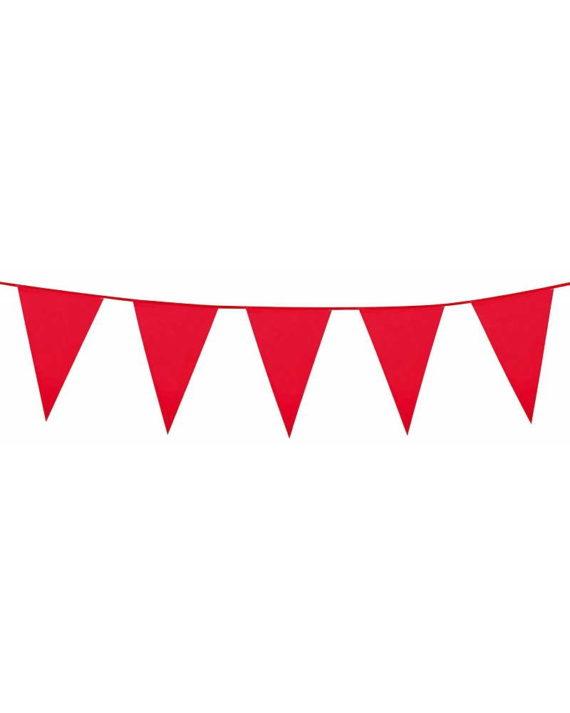 Punainen lippuviiri