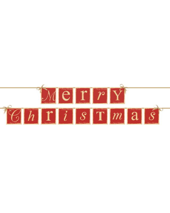 merry-christmas-banneri