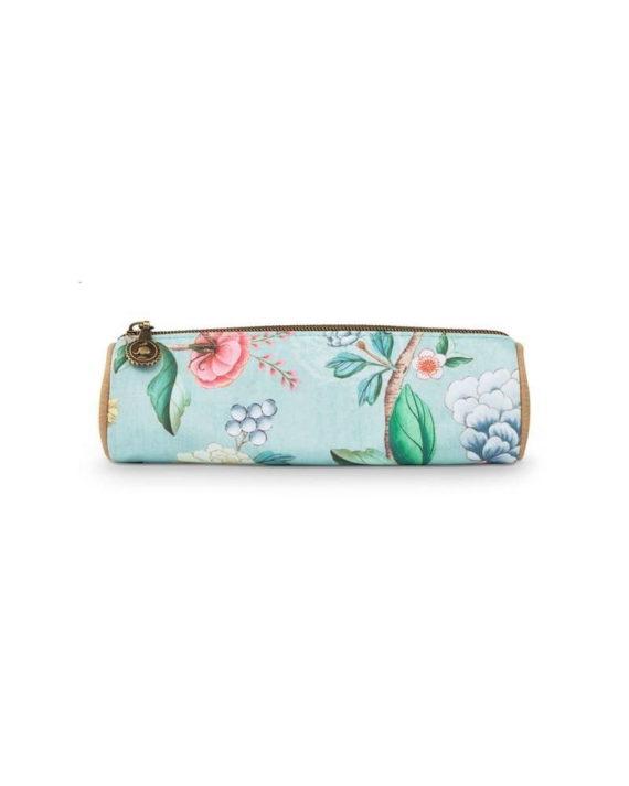 pip-studio-floral-meikkipussi-pieni