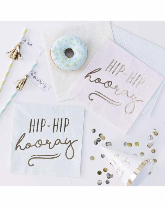 hip-hiop-hooray-lautasliinat