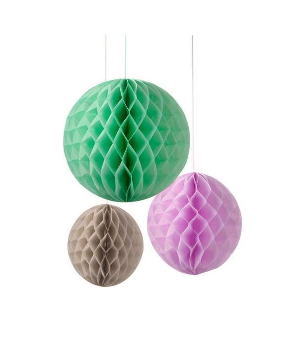 honeycomb-macaroonmix
