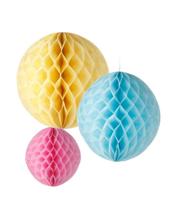 honeycomb-pastelmix