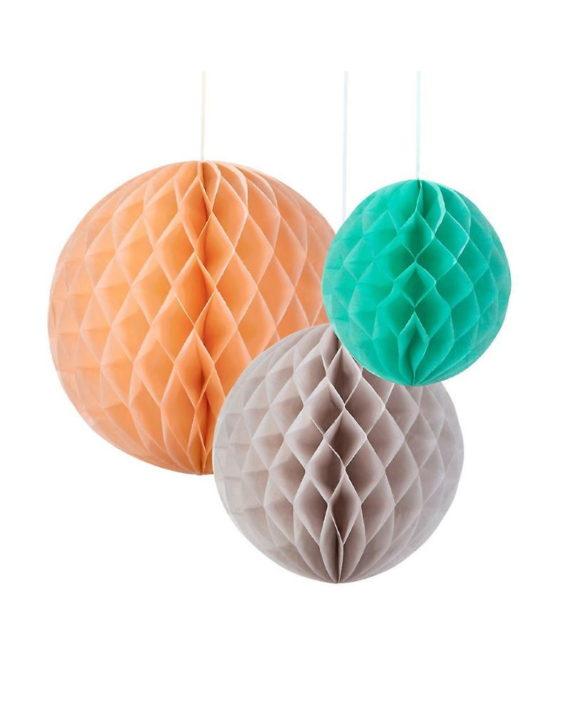 honeycomb-silkmix