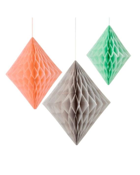 honeycomb-timantti-mix