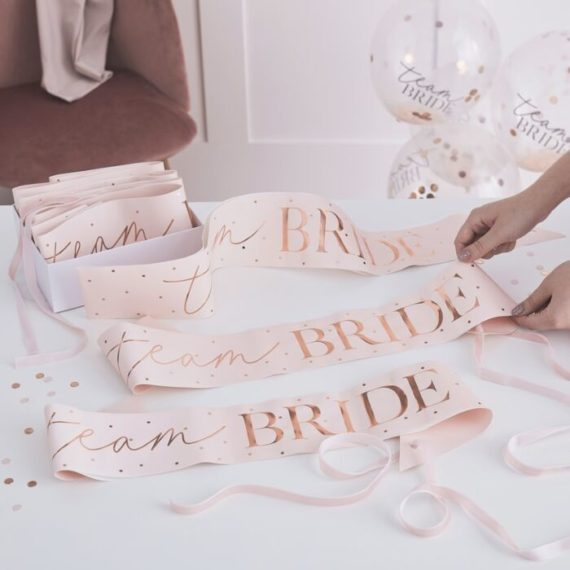 team-bride-polttarinauhat